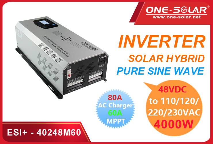 Cost of 5KVA Solar System
